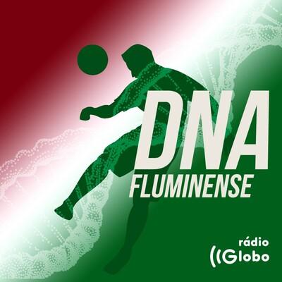 DNA Fluminense