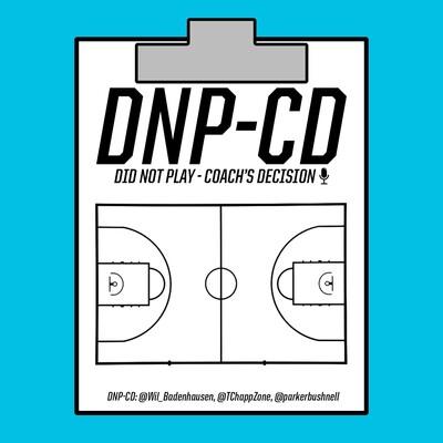DNP-CD