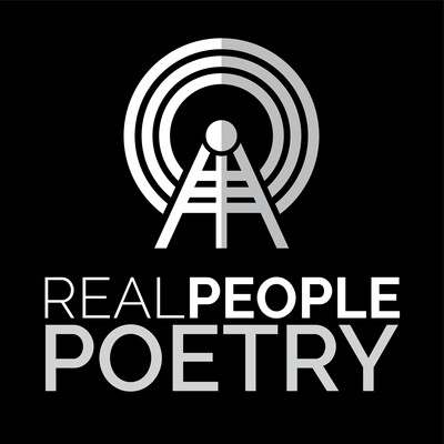 Real People Poetry