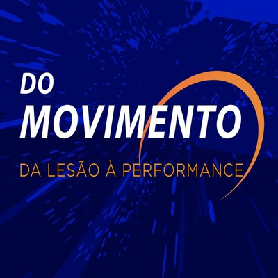 Do Movimento - Da Lesão à Performance