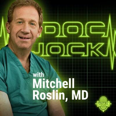 Doc Jock