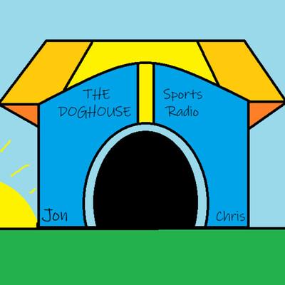 Dog House Sports Radio