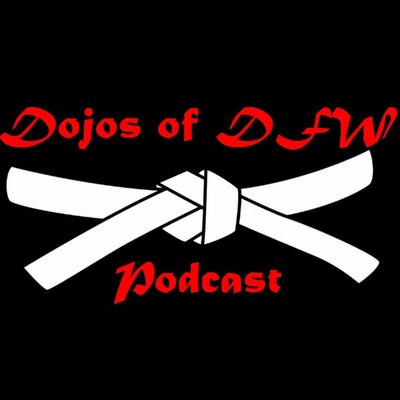 Dojos of DFW