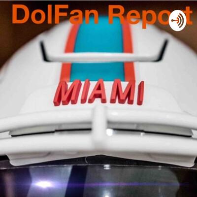 Dolfan Report