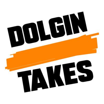 Dolgin Takes