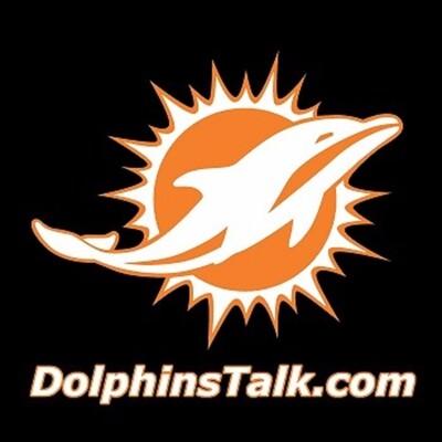Dolphinstalk.com