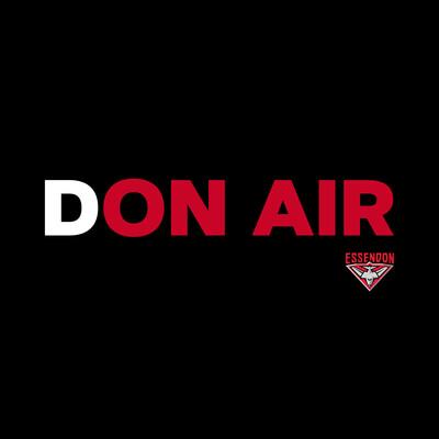 DON AIR