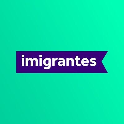 Imigrantes da Bola