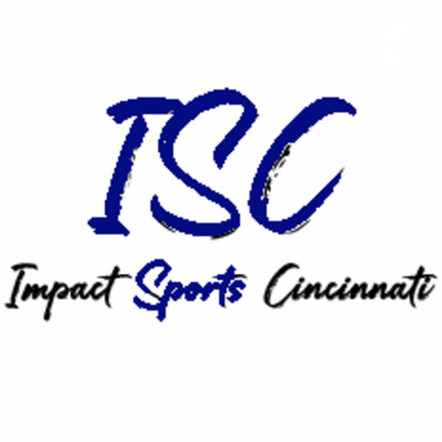 Impact Sports Cincy Radio