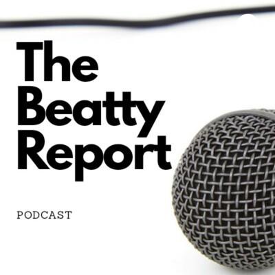 IMPI Sports Podcast