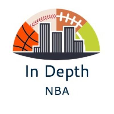 In Depth NBA