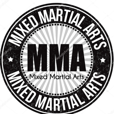 In Real Time MMA and Talkshow