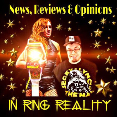 In Ring Reality