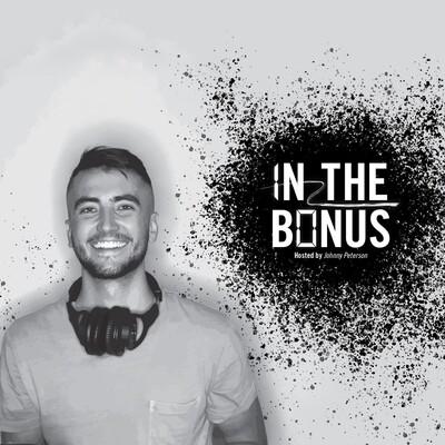 In the Bonus