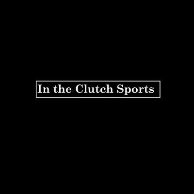 In the Clutch Sports