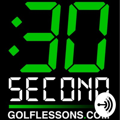 In The Hole Golf Podcast with Certified PGA Professional, Jeff Zurawicz