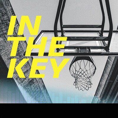 In The Key with BJ Armstrong & Gerald Brown