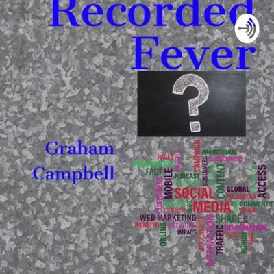 Recorded Easy