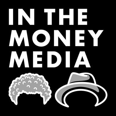 In The Money Media Network