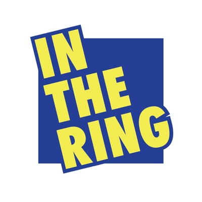 In The Ring with Mike and Austin