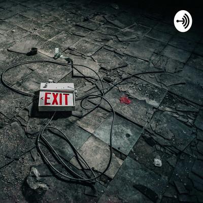 First Round Exit