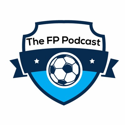 Fisher Phillips Podcast