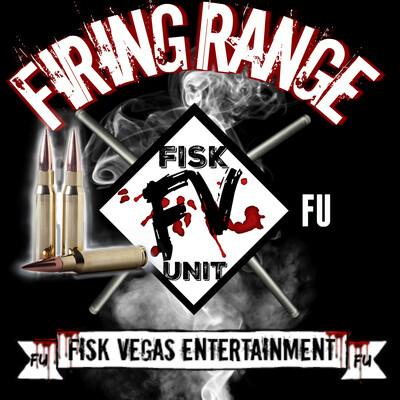 Fisk Vegas Firing Range