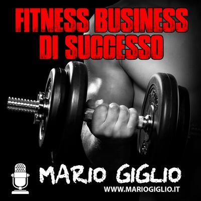 Fitness Business di Successo