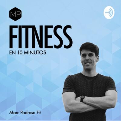 Fitness en 10 minutos