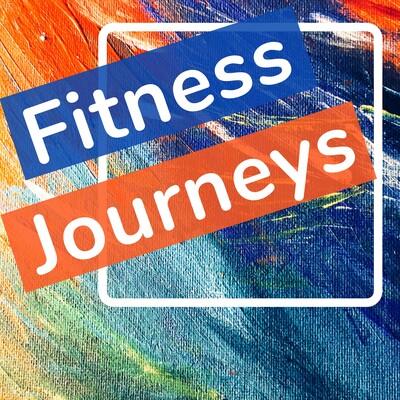 Fitness Journeys