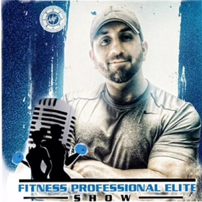 Fitness Professional Elite Show