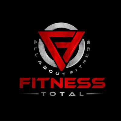 FitnesstotalTV - DUSCHAFFSTDASAUCH