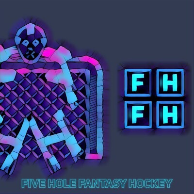 Five Hole Fantasy Hockey
