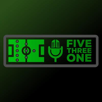 FiveThreeOne