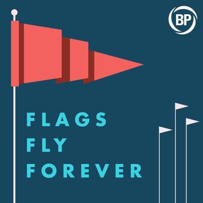 Flags Fly Forever Fantasy Baseball