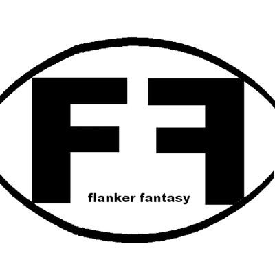 Flanker Fantasy