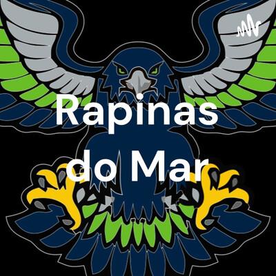 Blog Seahawks Brasil