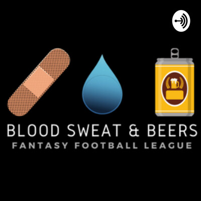 Blood Sweat & Beers FFB Podcast