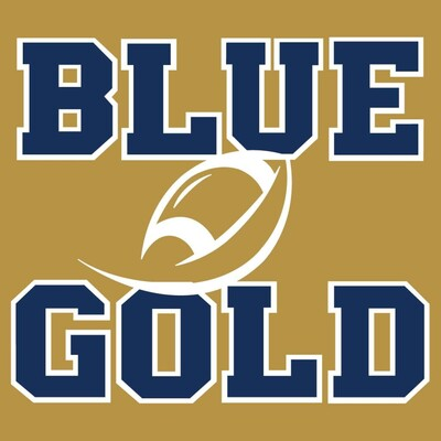 Blue & Gold Illustrated: Notre Dame Football And Recruiting