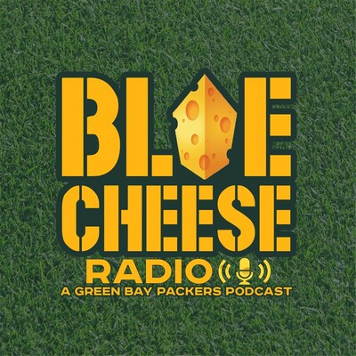 Blue Cheese Radio