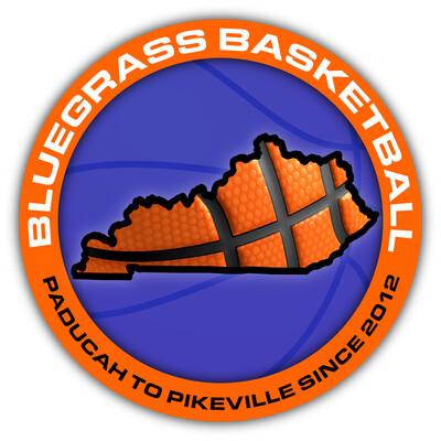 Bluegrass Basketball