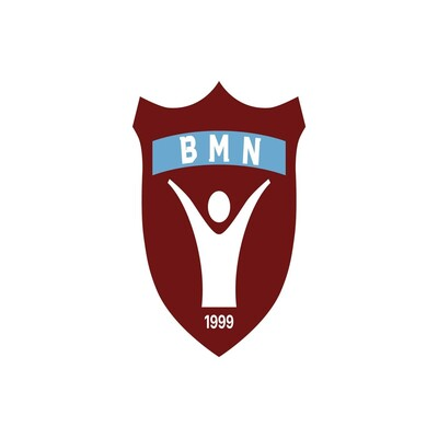 BMN Sporcast