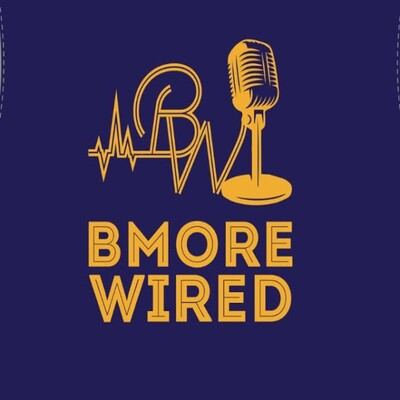 BMore Wired