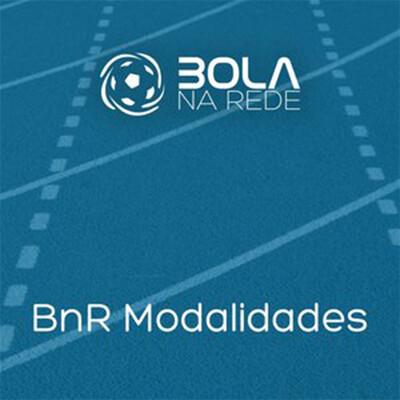 BnR Modalidades