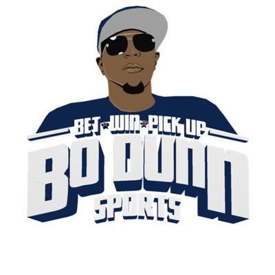 Bo Dunn Sports