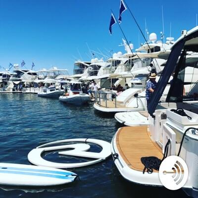 Boating Life Episode 1