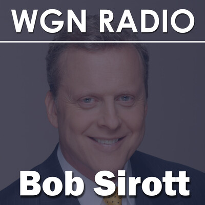 Bob Sirott