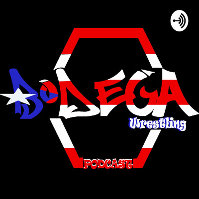 Bodega Wrestling Podcast