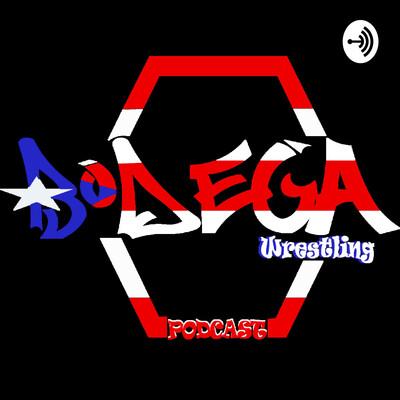 Bodega Wrestling Podcast