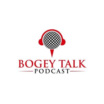Bogey Talk Podcast